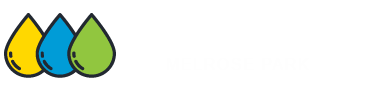 Carpet Cleaning Melrosepark